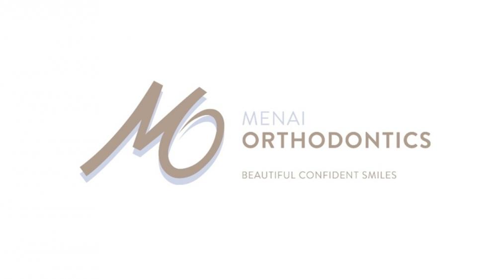 Menai Orthodontics - SPECIALIST ORTHODONTISTS