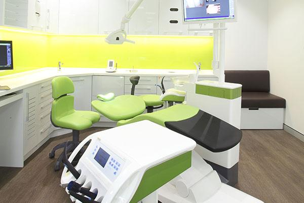 Sydney Centre for Dentistry feature image 8