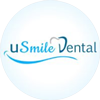 uSmile Dental