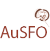 Australian Society of Forensic Odontology Inc.