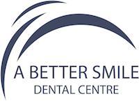 A Better Smile Dental Centre logo