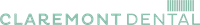 Claremont Dental Centre logo