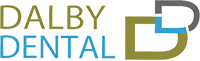 Dalby Dental logo