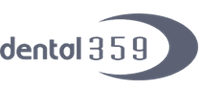 Dental 359 logo