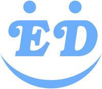 Elite Dental logo