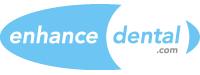Enhance Dental logo