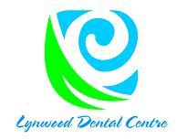 Lynwood Dental Centre logo