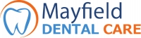 Mayfield Dental Care logo