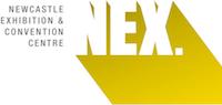 NEX - Newcastle Exhibition & Convention Centre