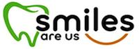 Smiles Are Us logo