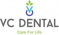 VC Dental logo