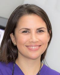 Dr Adriana Navas Adrianza A Better Smile Dental Centre Sydney