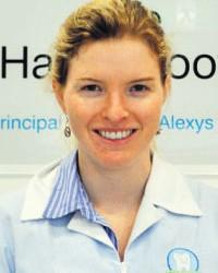 Dr Alexys Ward The Happy Tooth Cessnock Cessnock