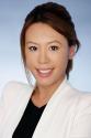 Dr Ann Szeto Define Dental Benowa