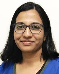 Dr Arti Patel MS Dental Cardiff Cardiff