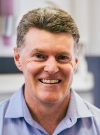 Dr Gus Jones Narrabeen Dental Care Narrabeen
