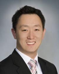 Dr Ben  Lee