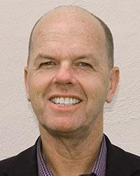 Dr Bradley Russ Kariong Dental Care Kariong