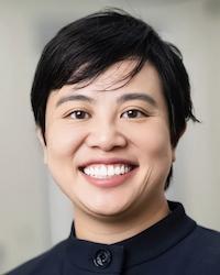 Dr Cecilia So Dental Cube Kellyville Ridge