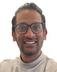 Dr Chintan Patel 32 Smile Design Schofields