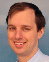 Dr David Ward The Happy Tooth Kurri Kurri Kurri Kurri