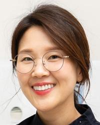 Dr Erica Kim Quay Dental Sydney