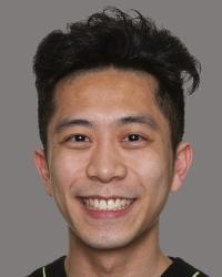Dr Mario Cheong VC Dental East Gosford
