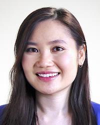 Dr Phuong Huynh McCrae Dental Surgery Bendigo