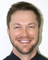 Dr Conroy Faber Enhance Dental Melbourne