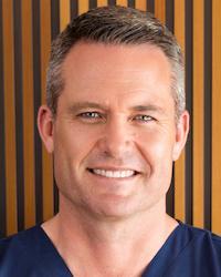 Dr Nick Daley Cronulla Beach Dental Cronulla