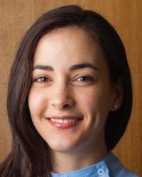 Dr Jessica Portuondo Miguel JD Dental Care Melbourne