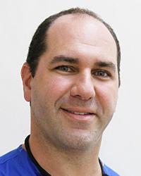 Dr Joel Kligman A Better Smile Dental Centre Sydney