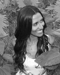 Dr Kezryn Pereira Dental Vision Mirrabooka