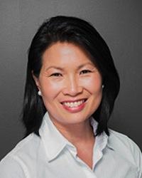 Dr Lydia  Lim