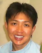 Dr Madeleine Cheah MC Dental Care Sydney