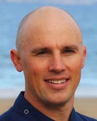 Dr Martyn Sweet Kingston Beach Dental Kingston