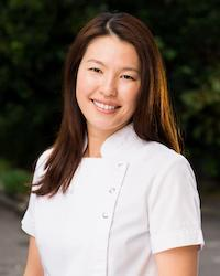 Dr Mary Tazawa-Lim Castle Cove Family Dental Castle Cove