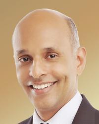 Dr Mauricio  Araújo