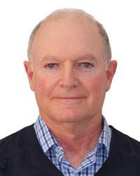 Dr Michael Ell MS Dental Cardiff Cardiff
