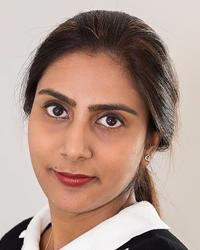 Dr Monica Sharma Molonglo Dental Surgery Coombs