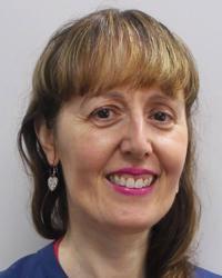 Dr Peta Coulter Elite Dental West Ryde