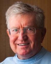 Dr Peter Glynn JD Dental Care Melbourne