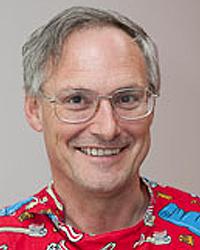 Dr Peter Hubbard MS Dental Fletcher Fletcher