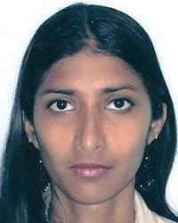 Dr Rashmi Suryawanshi Eastern Creek SmileCo Dental Eastern Creek