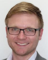 Dr Sam Rosehill Ethical Dental and Orthodontics Coffs Harbour