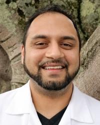Dr Shoaib Choudhari Define Dental Benowa