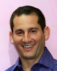 Dr Simon Briggs A Better Smile Dental Centre Sydney
