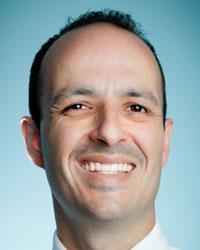 Dr Steven J Semaan