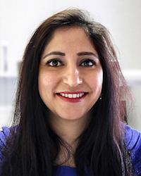 Dr Sundeep Kaur McCrae Dental Surgery Bendigo