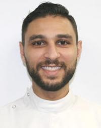 Dr Victor Hanna Earlwood Dental Care Earlwood